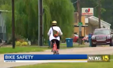 Misconceptions surrounding local bike safety