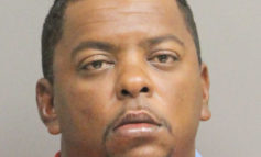 Attempted Negligent Homicide charge in Crowley