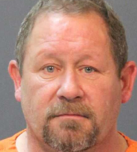 Iowa man arrested for 39 counts of obscenity