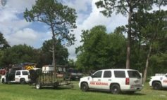 Mobile Home Fire Claims The Life Of Iberia Parish Deputy