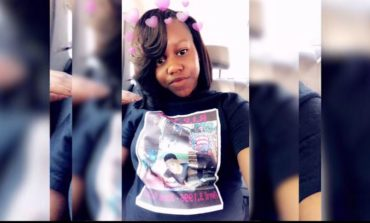 Pregnant woman shot and killed while sleeping on couch in Minden