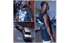 Lafayette Crime Stoppers Need Help Identifying Identity Theft Suspects