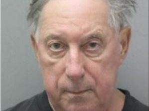 Former Vermilion Parish School Board President Arrested For Hit and Run