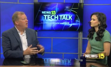 Tech Talk: Back to School Apps
