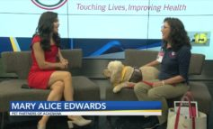 Pet Partners of Acadiana