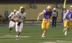 State Title Expectations Continue for Rams