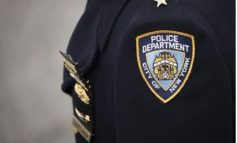 Sixth NYPD officer dies by suicide since start of June