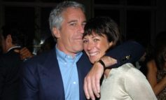 Jeffrey Epstein accuser Jennifer Araoz sues Ghislaine Maxwell, 3 other Epstein staffers