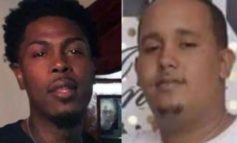 2 Louisiana men gunned down on I-10 in Houston during rush hour