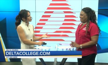 Delta College Of Arts and Technologies: Careers