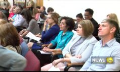 LPSS votes unanimously on resolution to address LGBTQ bullying