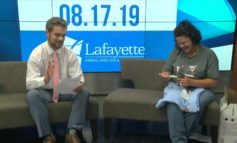 Lafayette Animal Shelter And Care Center: Pet Adoption