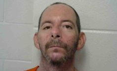 Elton Police Arrest Suspect on Two Counts of Terrorizing
