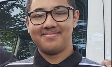 OPD stills searching for missing 16-year-old