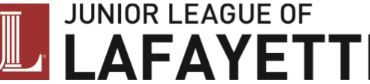 Junior League Of Lafayette Admissions Open House Schedule Is Now Available