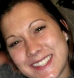 Body Found in Vermilion Parish Believed to Be Woman Reported Missing in May of 2014