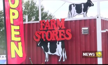 Farm Stores In Scott Helping To Make Life A Little Easier