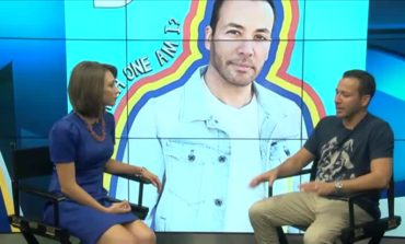 Backstreets Back, Alright! Howie D Talks New Album And The DNA World Tour