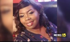 Vigil Planned For Franklin Woman Killed On Labor Day