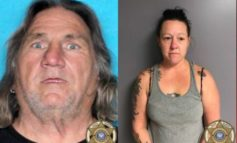 Two Cecilia Residents Arrested On Narcotics Charges
