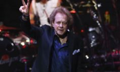 Eddie Money, 'Two Tickets to Paradise' singer, dead at 70 | Fox News