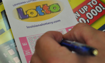 Lottery Drawings Produce $7.3 Million in Winnings in August, While Scratch-Off Winners Claim $10.5 Million