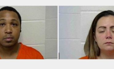 JDPSO: Couple Arrested for Cruelty to a Juvenile