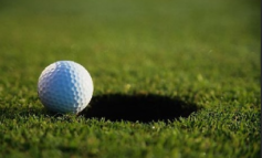 Former Vermillion Country Club Reopening Under New Name