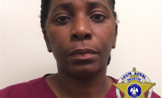 Arrest Made in Connection with 25-year-old Unsolved Homicide of Baby Jane Doe