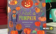 KidLit Pick of The Week