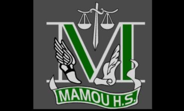 Mamou High School Evacuated Due to Threat