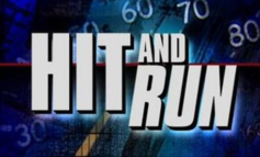 CPSO Searching for Driver Responsible for Hit & Run Pedestrian Fatality in Starks