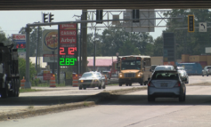 Voters In Breaux Bridge Consider Adding Penny To Sales Tax For Quality Of Life Needs