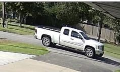 CPSO Searching for Driver of Truck Involved in Hit & Run