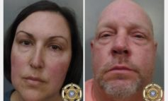 Breaux Bridge Couple Arrested For Exploitation Of Persons with Infirmities