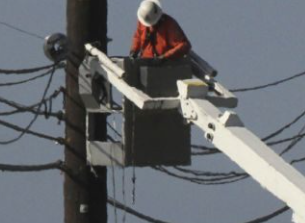 Oxygen-Dependent Man Dies 12 Minutes After PG&E Cuts Power to His Home