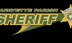 Lafayette Parish Sherriff's Office Releases Statement on STM Poisoning