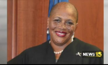 Motions To Recuse An Iberia Parish Judge Delayed Again