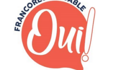 L'initiative Oui Aims To Encourage Every Day Use Of French And Help French Speaking Tourists