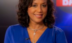 Family of New Orleans TV Anchor Killed on Assignment in Crash Sues Plane Maker