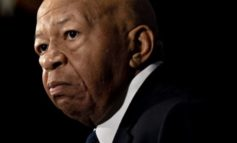 Rep. Elijah Cummings, a Maryland Democrat and House Oversight Chairman, dies at 68