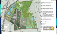 Gateway to Acadiana Project is on the Rise