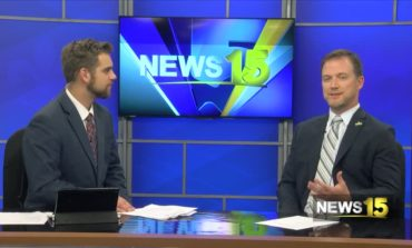 Consumer & Finance Report: City of Youngsville