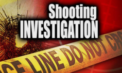 Shooting in Loreauville, One Injured