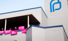 Hearing Concludes in Licensing Case for Missouri's Only Abortion Clinic