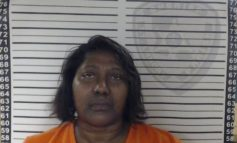 Opelousas Teacher Arrested for Cruelty to a Juvenile