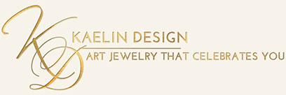 Kaelin Design