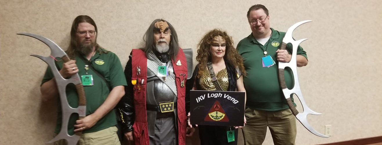 AER Logh Veng recruits Aggiecon 50!