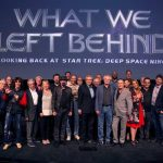 ds9-what-we-left-behind-0.jpg