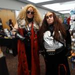 klingon_assault_group_photo_by_gmoss-0.png